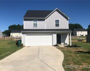 549 Scarlet Leaf  Lane, Oakboro image