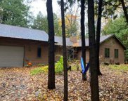 10805 Birchwood Dr, Sister Bay image