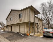 83 Nome Way Unit D, Aurora image