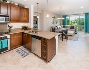 3887 Pell Place Unit #109, Carmel Valley image