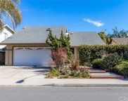 33142 Acapulco Drive, Dana Point image