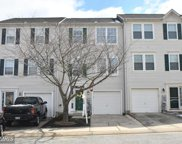 1709 CHRISARA COURT, Forest Hill image