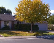 4701 W Orchid Lane, Chandler image