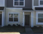 13560  Calloway Glen Drive Unit #191, Charlotte image