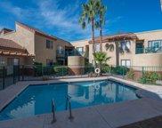 3690 N Country Club Unit #1018, Tucson image
