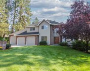 15328 N Chronicle, Mead image