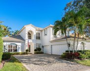 167 Sedona Way, Palm Beach Gardens image