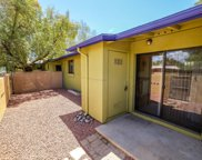 350 N Silverbell Unit #86, Tucson image