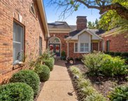 13338 Fairfield Circle  Drive, Town and Country image