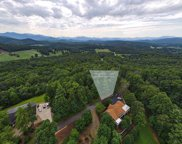 LOT76 The Mountain, Blairsville image