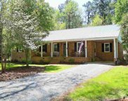 230 Oakwood Drive, Pittsboro image