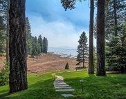 642 Peninsula Dr, Lake Almanor Country Club image