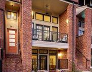 2817 N Brevard  Street Unit #Unit 11, Charlotte image