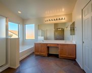 10470 E Rita Ranch Crossing, Tucson image