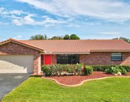 10620 Nw 39th Ct, Coral Springs image