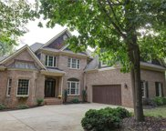 9020  Fair Oak Drive, Sherrills Ford image