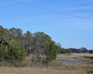 45 Chowan Creek, Beaufort image