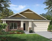 121  Willow Valley Drive Unit #Lot 59, Mooresville image