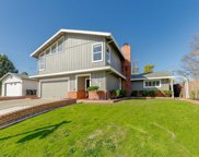 1515  Gerry Way, Roseville image