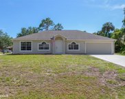 2419 Dumont Lane, North Port image