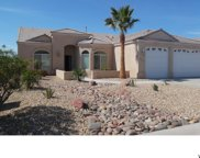 4531 Ghostflower Pass, Fort Mohave image