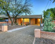 3337 E Camden, Tucson image