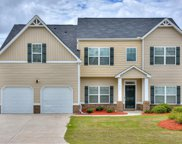 815 Hay Meadow Drive, Augusta image
