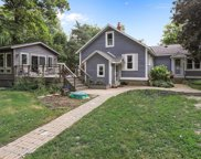 39420 North Dilleys Road, Wadsworth image