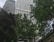 180 East Pearson Street Unit 4205, Chicago image