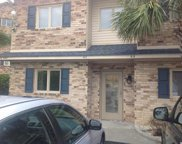 202 Double Eagle Drive Unit G-1, Surfside Beach image