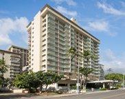 444 Kanekapolei Street Unit 805, Honolulu image