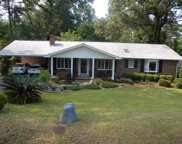 2308 Don Andres, Tallahassee image