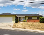 4214 Hillview Dr, Pittsburg image