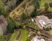 1762 Shearwater  Terr, North Saanich image