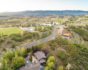 8382 N Promontory Ranch Road, Park City image