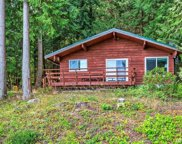 951 South Point Rd, Port Ludlow image