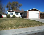 2980 N Ronlin Avenue, Grand Junction image