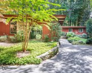 5  Brookside Road, Biltmore Forest image