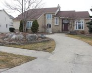 5593 ROYAL WOOD, West Bloomfield Twp image