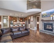 519 Backcountry Lane, Highlands Ranch image