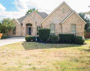 12338 Silver Maple Drive, Fort Worth image