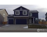 915 Camberly Dr, Windsor image