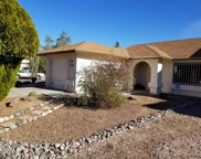 5398 S Carriage Hills, Tucson image