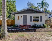 3507 N Dartmouth Avenue, Tampa image