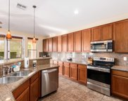 15705 W Shangri La Road, Surprise image