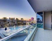 4525 Dean Martin Drive Unit 306, Las Vegas image