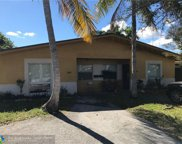 826 SW 14th St, Fort Lauderdale image