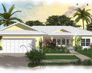 1701 NW 11th CT, Cape Coral image