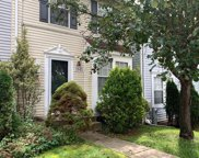 3945 Queens Lace, Pikesville image