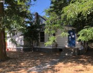 675 E Harding  AVE, Stanfield image